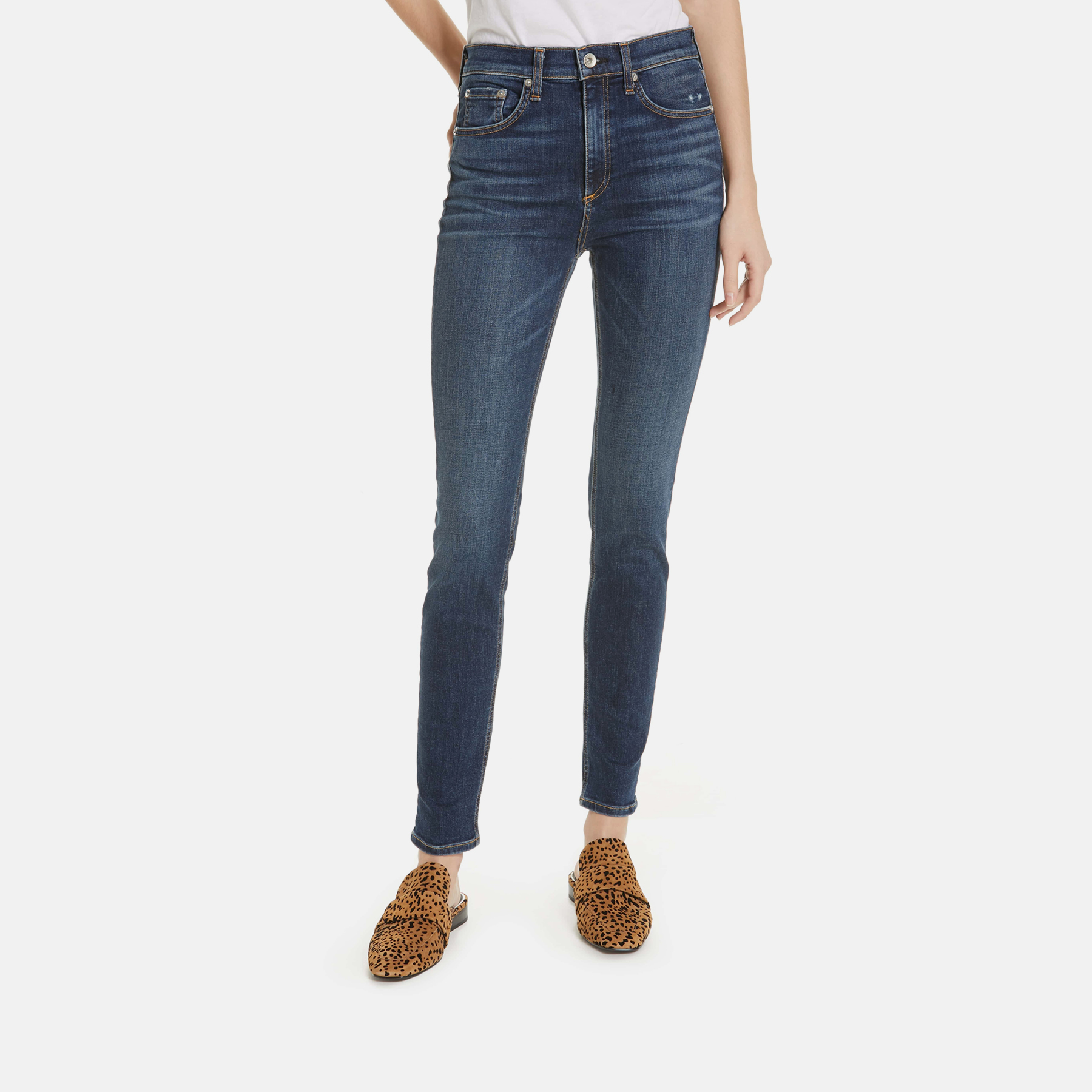 ALL-SORTS-OF-RAG-AND-BONE-JEANS-1