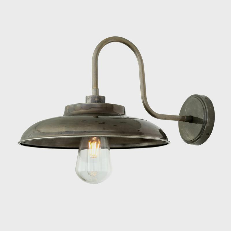 ALL-SORTS-OF-SHOPPE-SCONCE