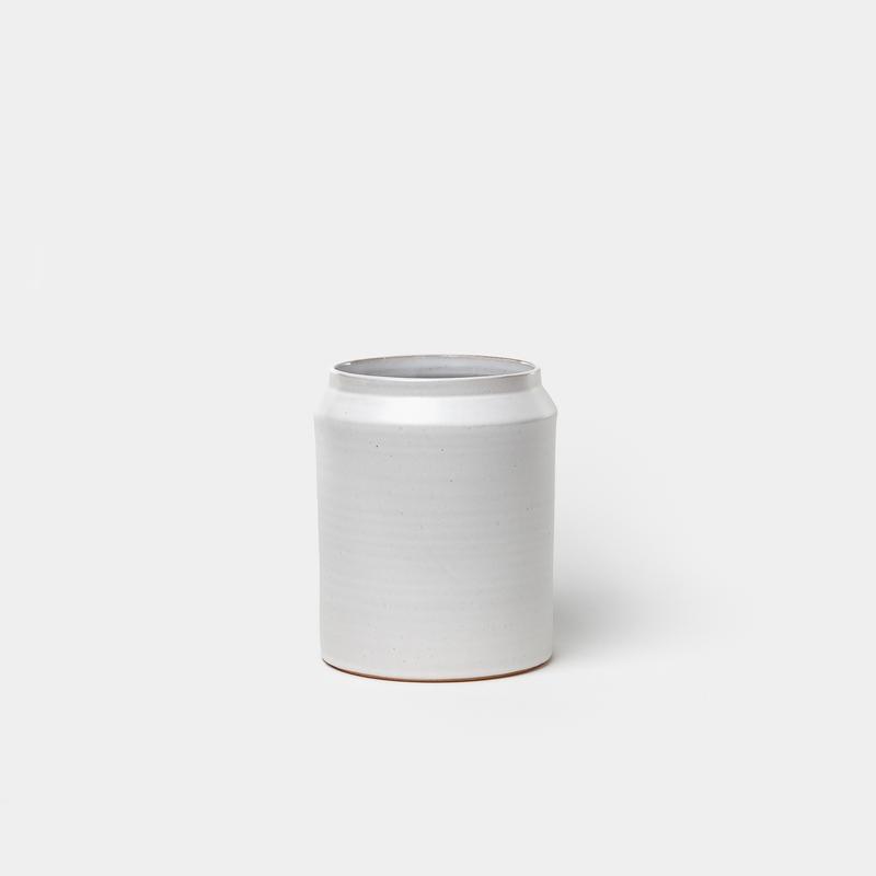 Shoppe Tracie Hervy Jar