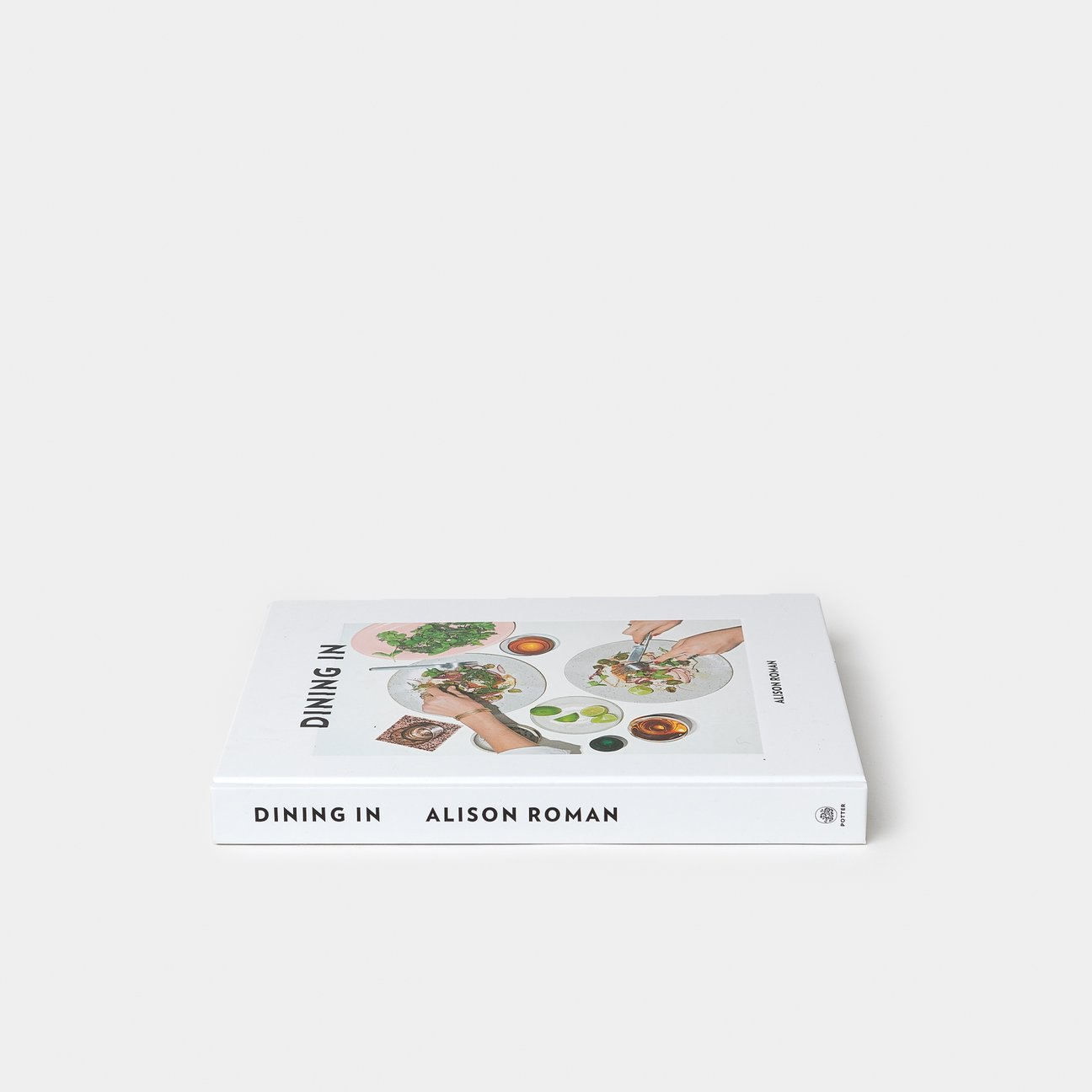 ALL-SORTS-OF-DINING-IN-COOKBOOK