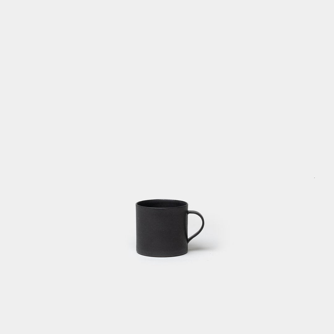 All Sorts Of - Shoppe -Norr Mug