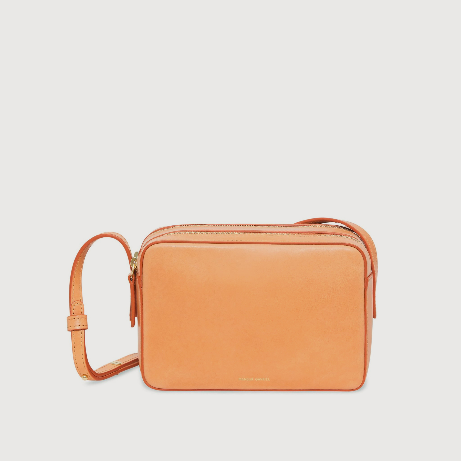 All Sorts Of - Mansur Gavriel Bag