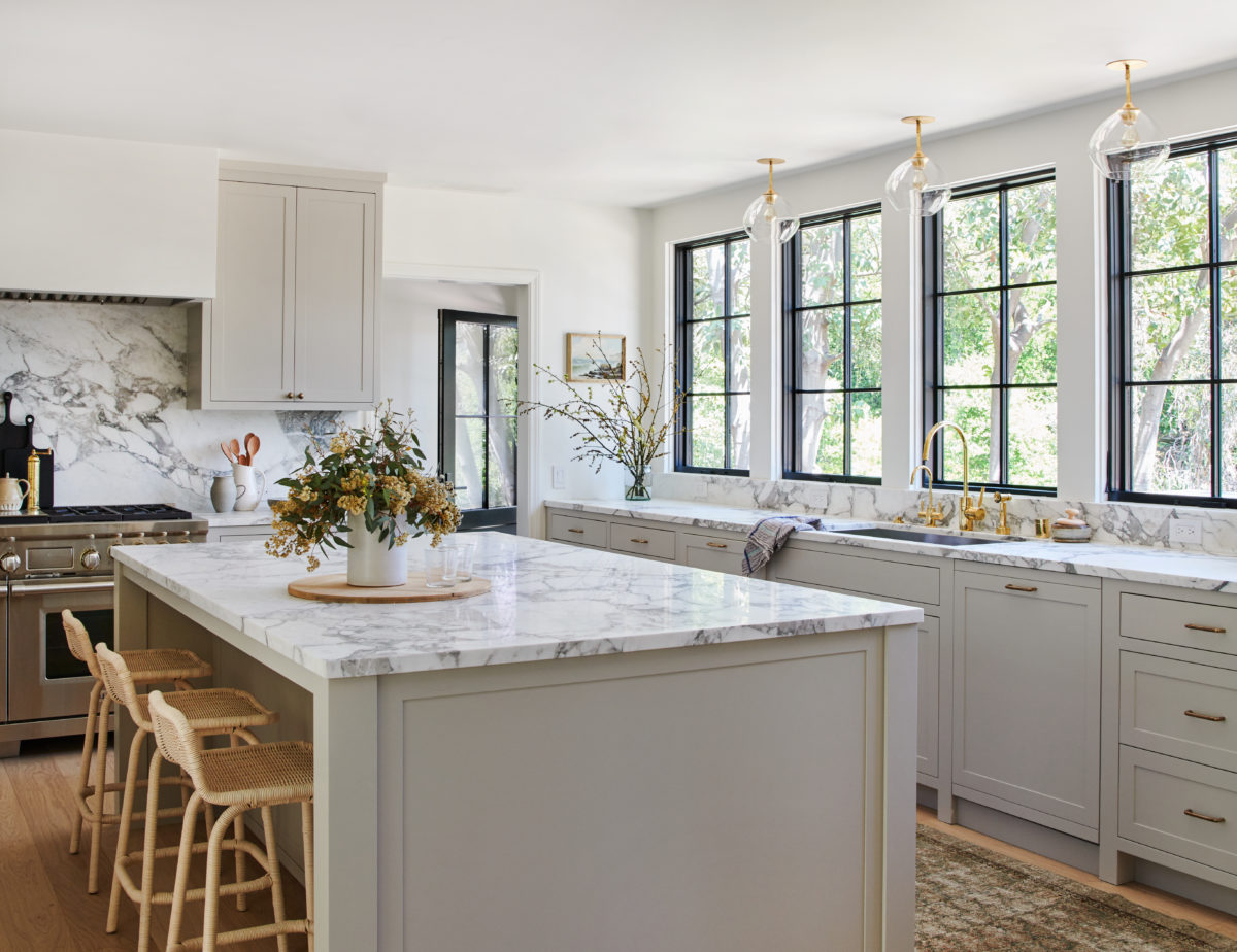 Current Crush Greige Cabinetry All Sorts Of