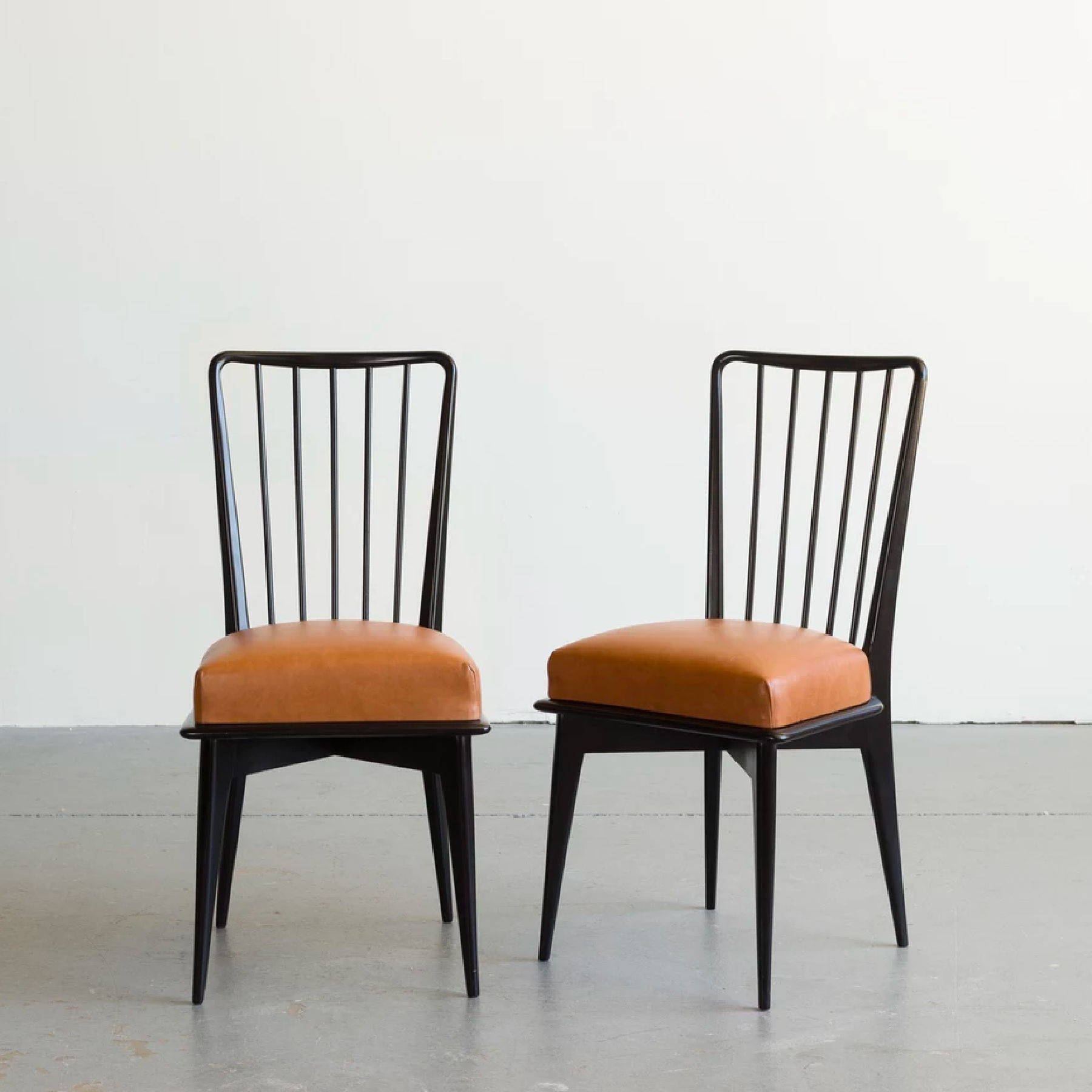 Wondrous Add To Cart Dining Chairs All Sorts Of Machost Co Dining Chair Design Ideas Machostcouk