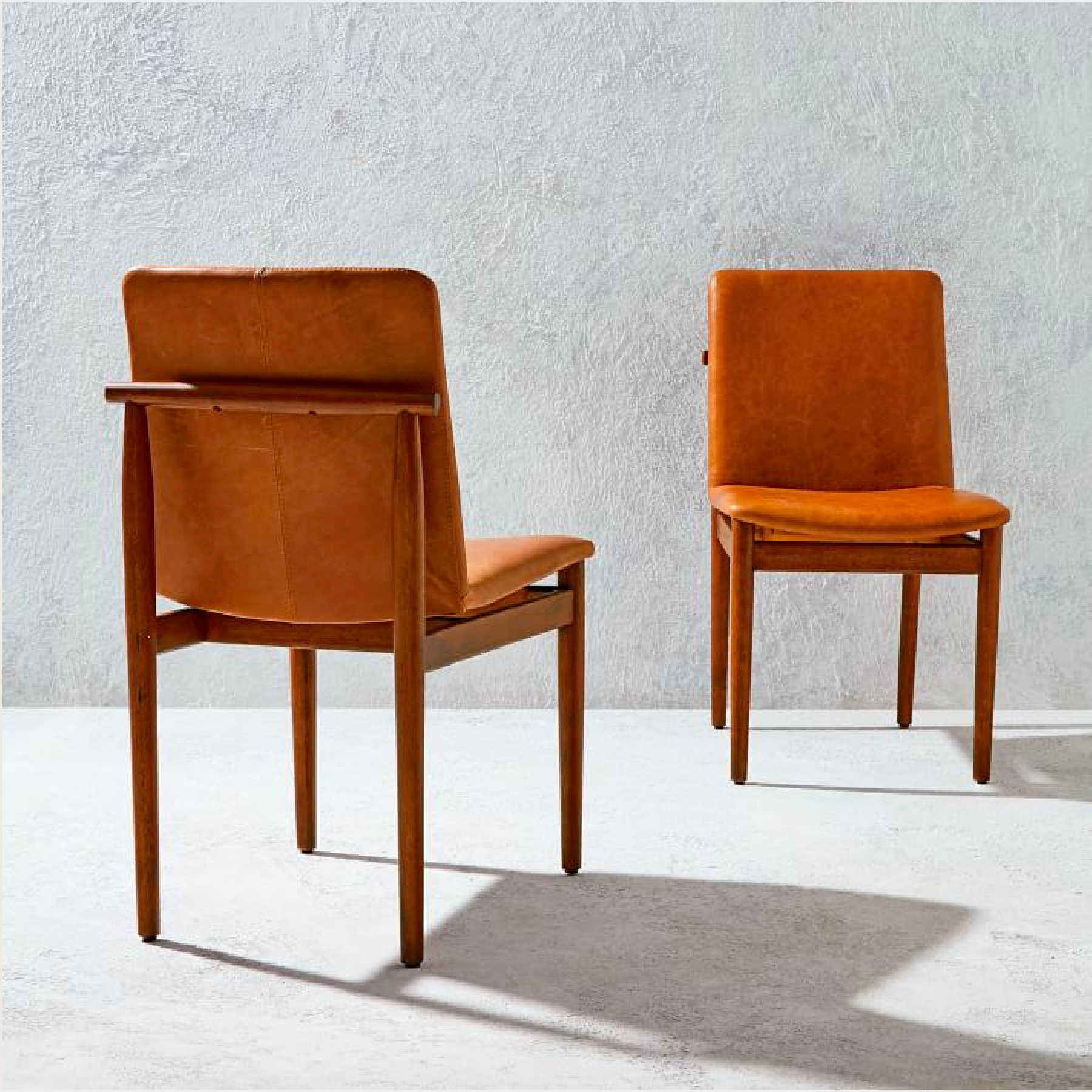 Sensational Add To Cart Dining Chairs All Sorts Of Machost Co Dining Chair Design Ideas Machostcouk